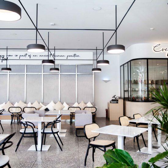 ChunkSocial-Interior Design Dubai