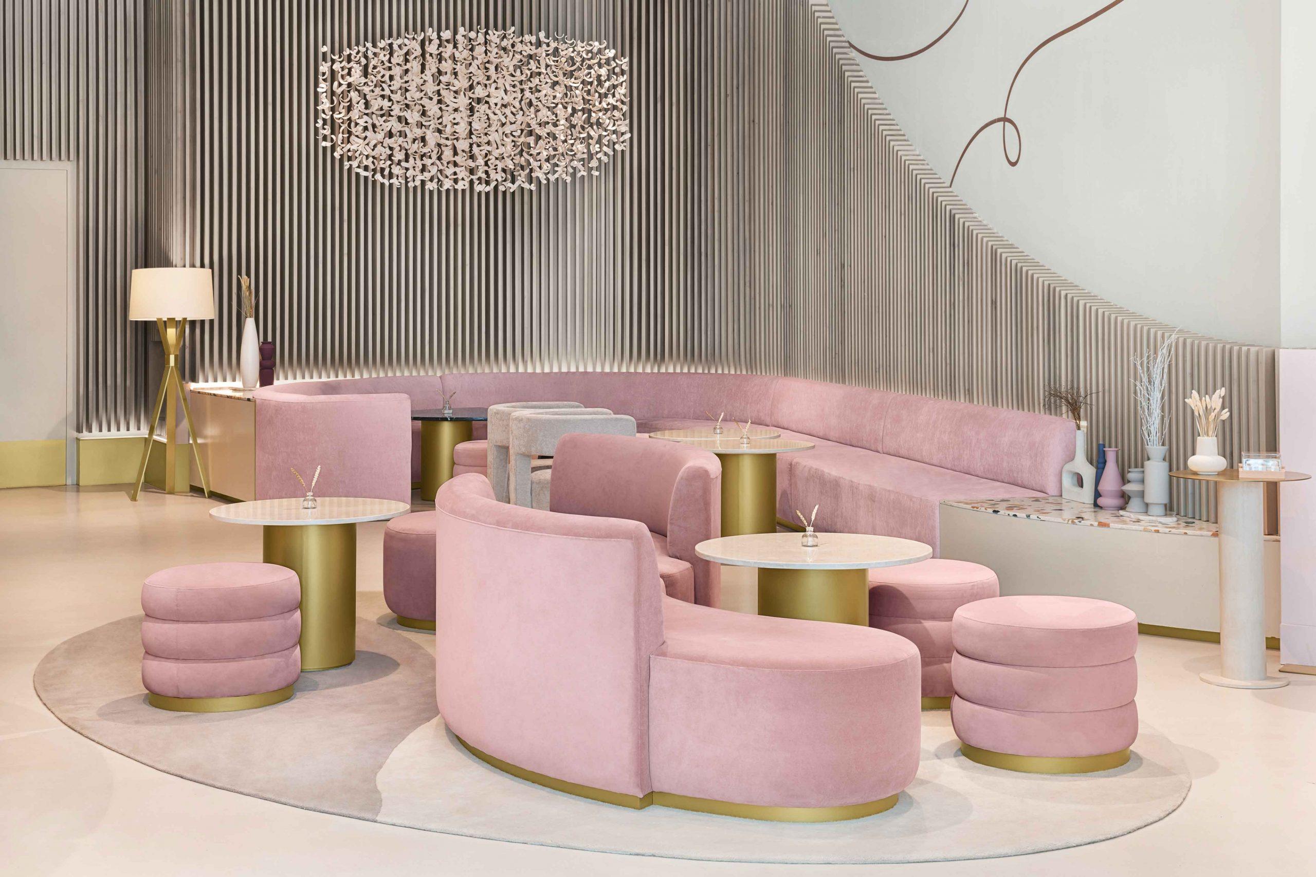 Made By Two - Luxury Interior Design Dubai