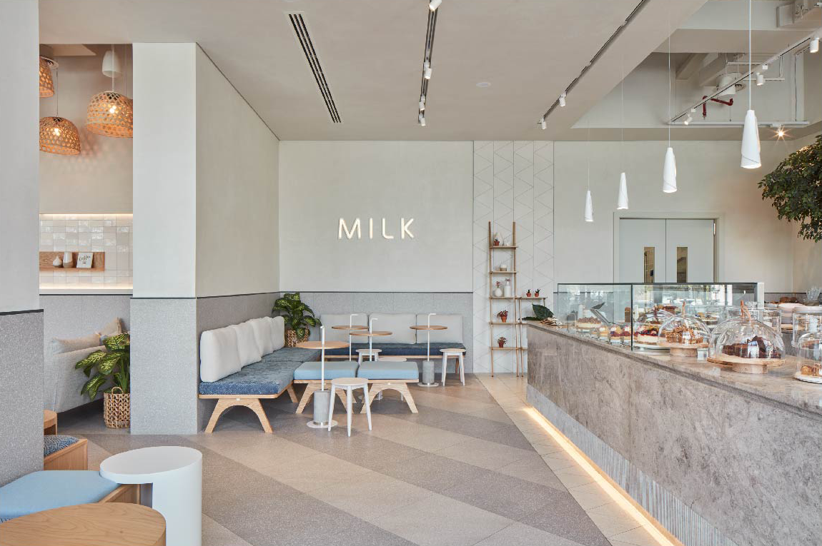 Milk-Project-Flow_16