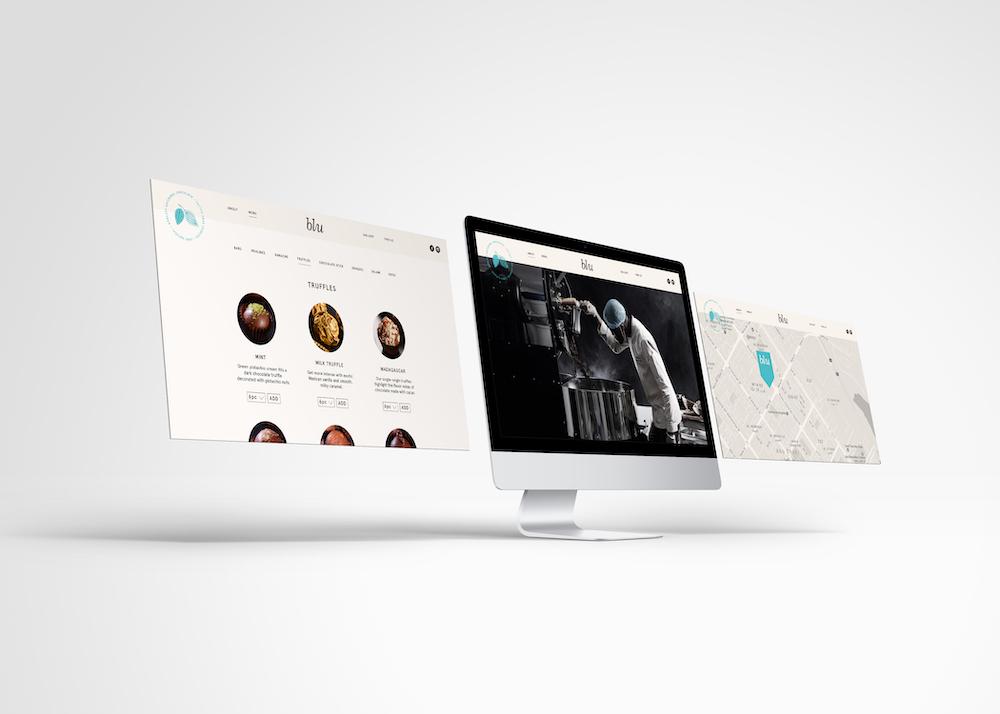 Blubranding-BestInterior Design Company in Dubai