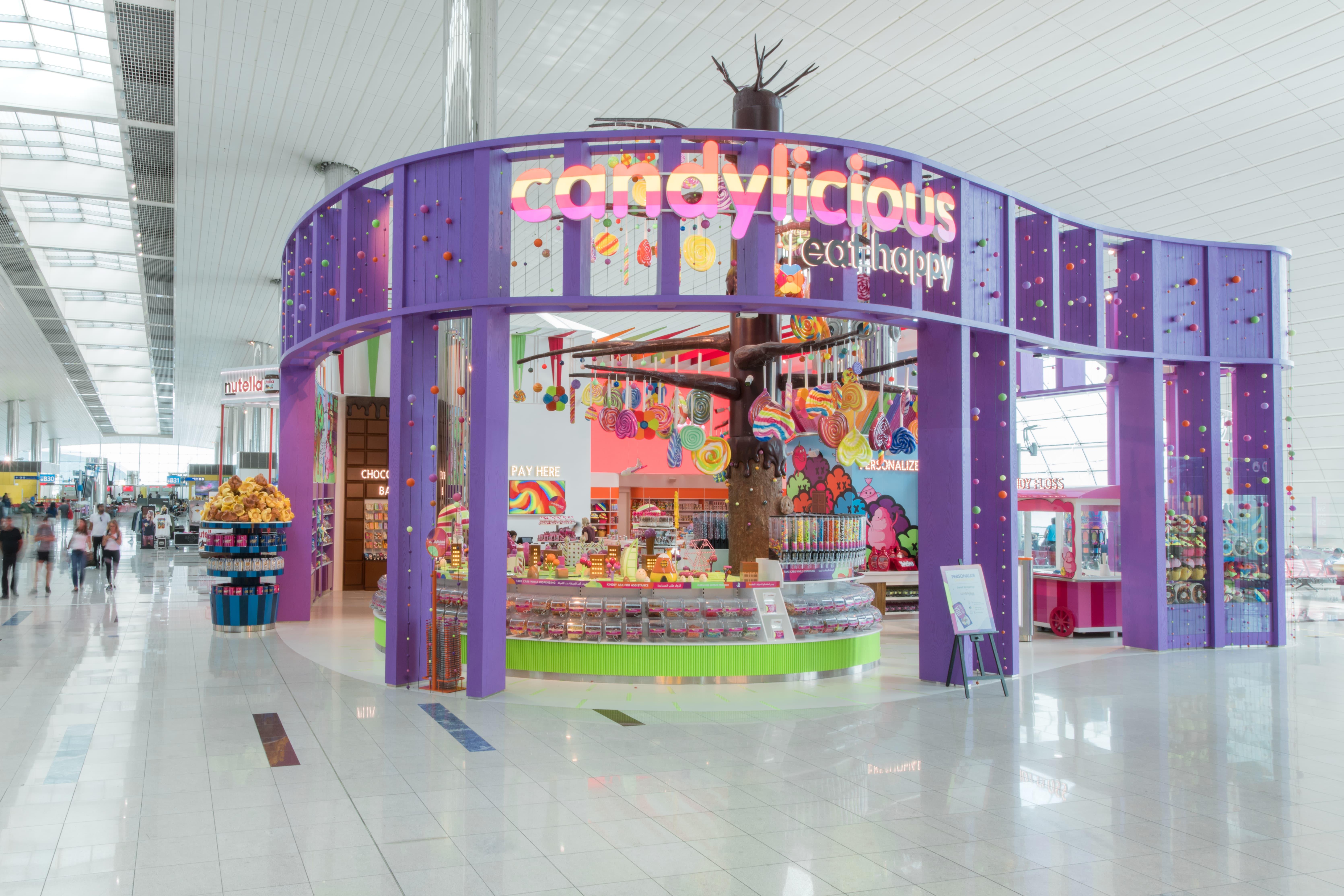 H2RDesign_CandyliciousDubaiAirport_IMG00-min