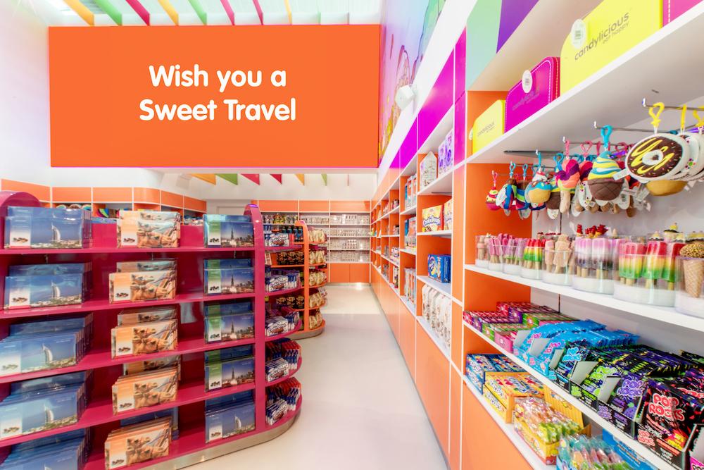H2RDesign_CandyliciousDubaiAirport_IMG08