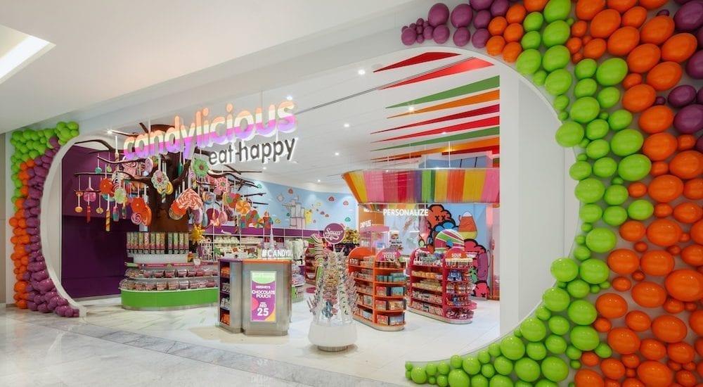 CandyliciousTDM-Interior Design Dubai