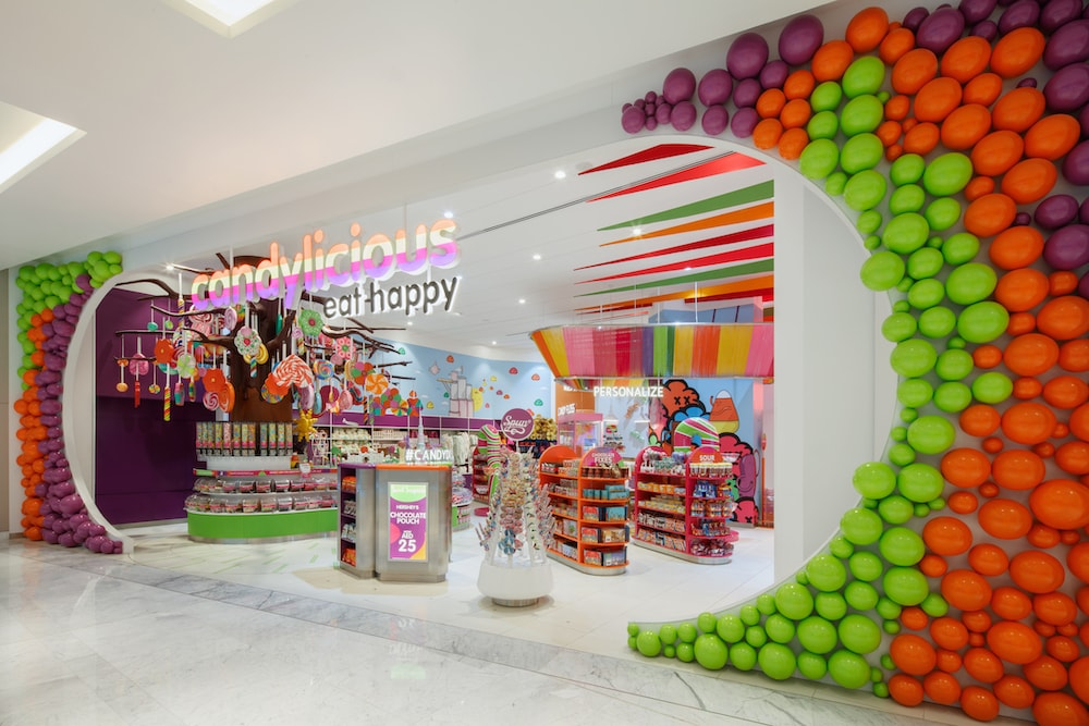 H2RDesign_CandyliciousTDM_IMG00-min