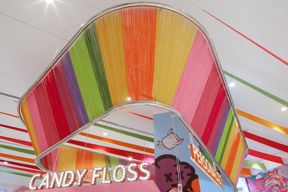 H2RDesign_CandyliciousTDM_IMG01-min