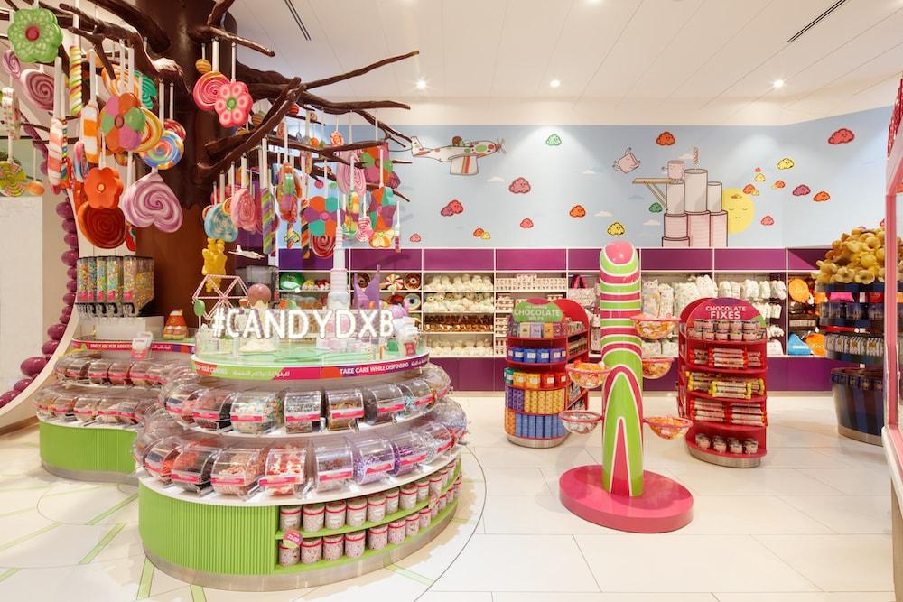 H2RDesign_CandyliciousTDM_IMG02-min