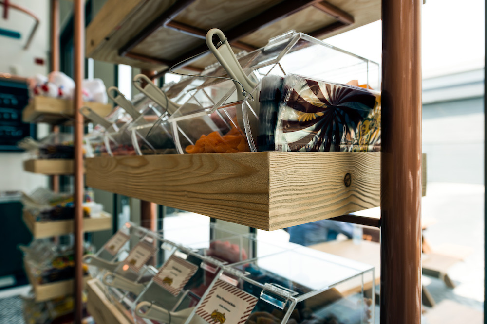 FuzziwiggsJBR-Interior Design Company in Dubai