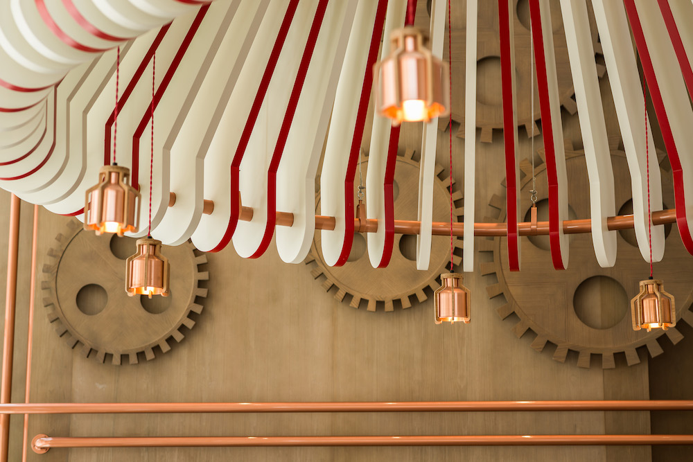 FuzziwiggsJBR-Interior Design Company in UAE