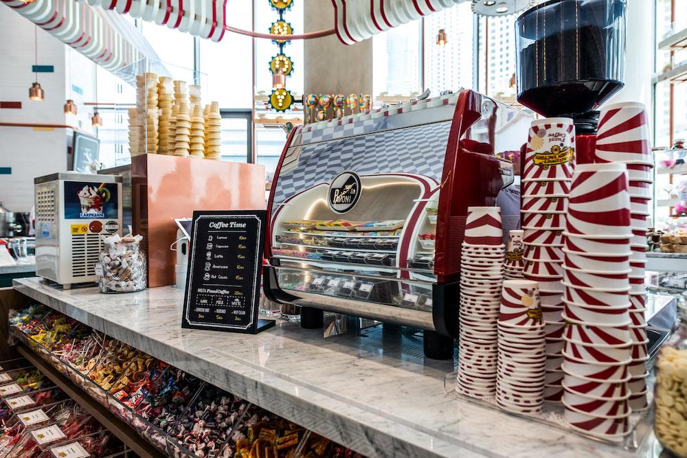 FuzziwiggsJBR-Luxury Interior Design UAE