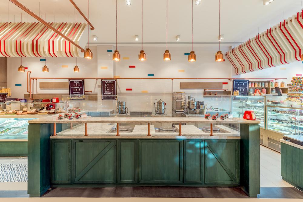 FuzziwiggsRiverland-Interior Design Company in Dubai