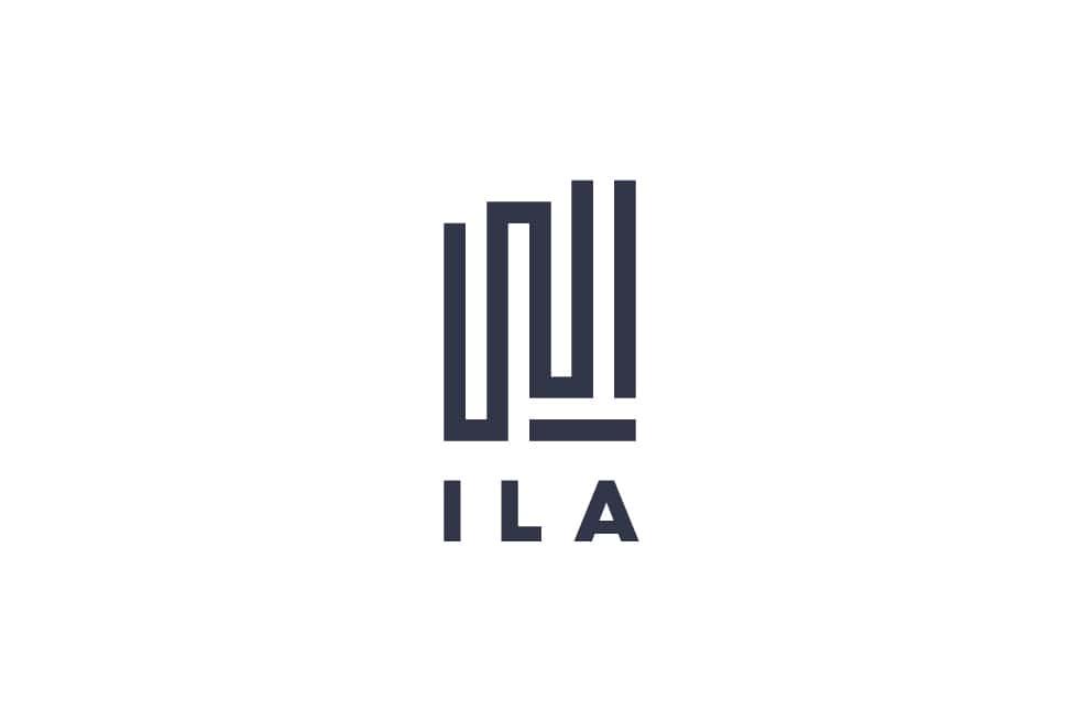 ILABranding-Interior Design Company in Dubai