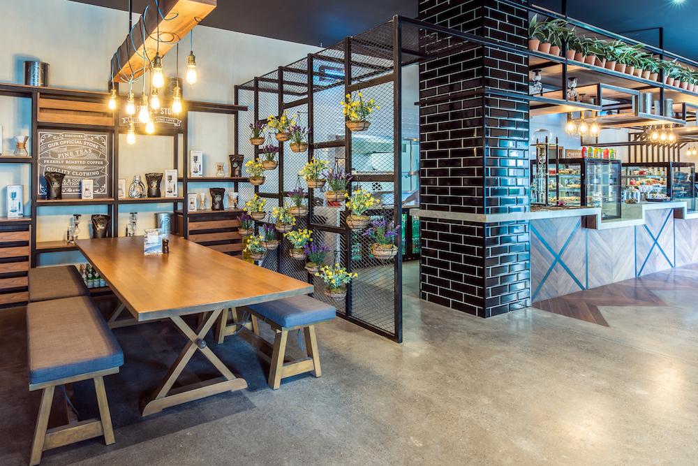 LeopoldsOfLondon-Interior Design Company Dubai