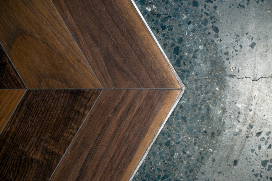 LeopoldsOfLondon-Interior Design UAE