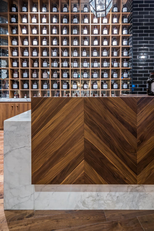 LeopoldsOfLondon-Luxury Interior Design Dubai