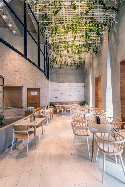 ParkersTDM-Luxury Interior Design Dubai