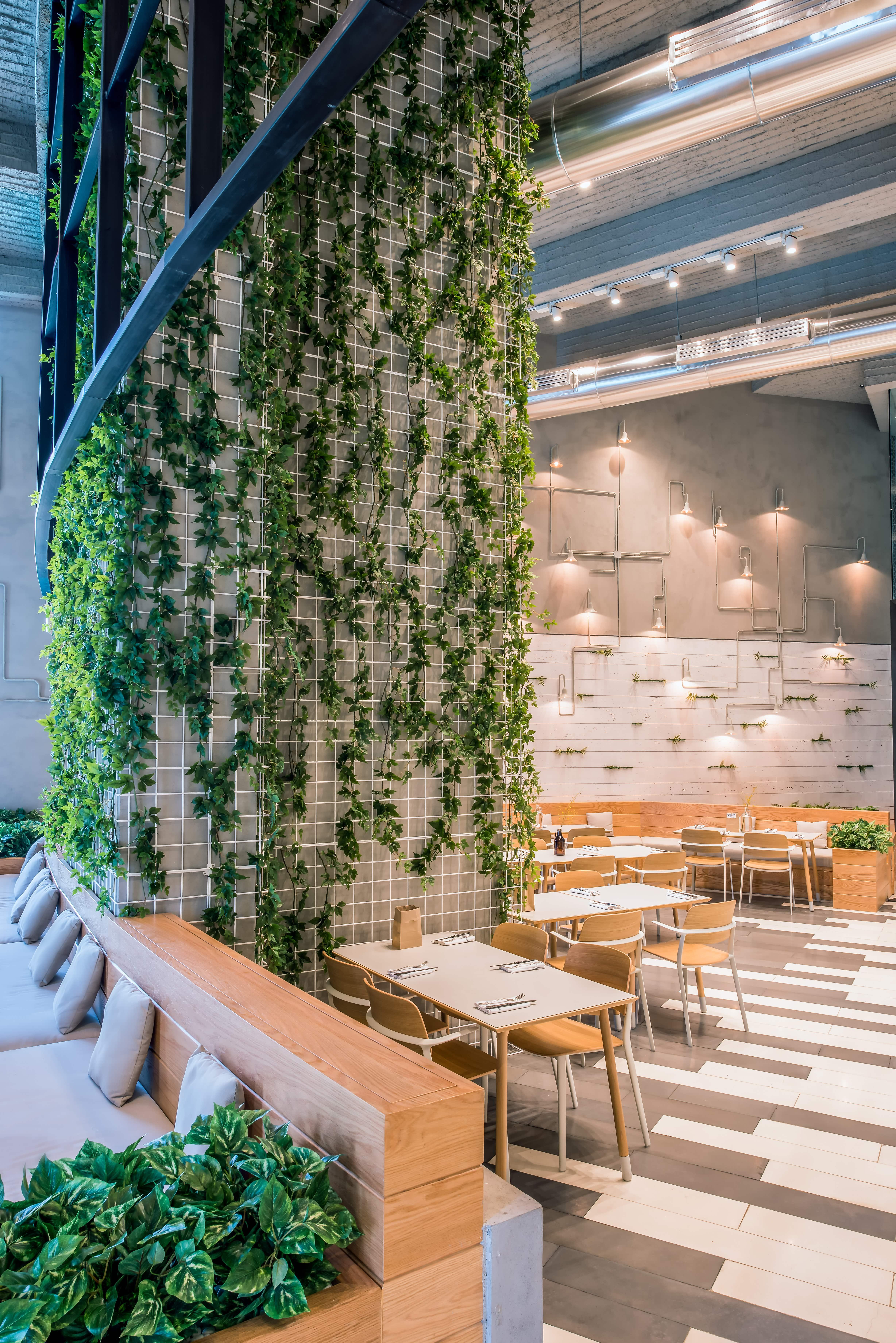 ParkersTDM-Luxury Interior Design UAE