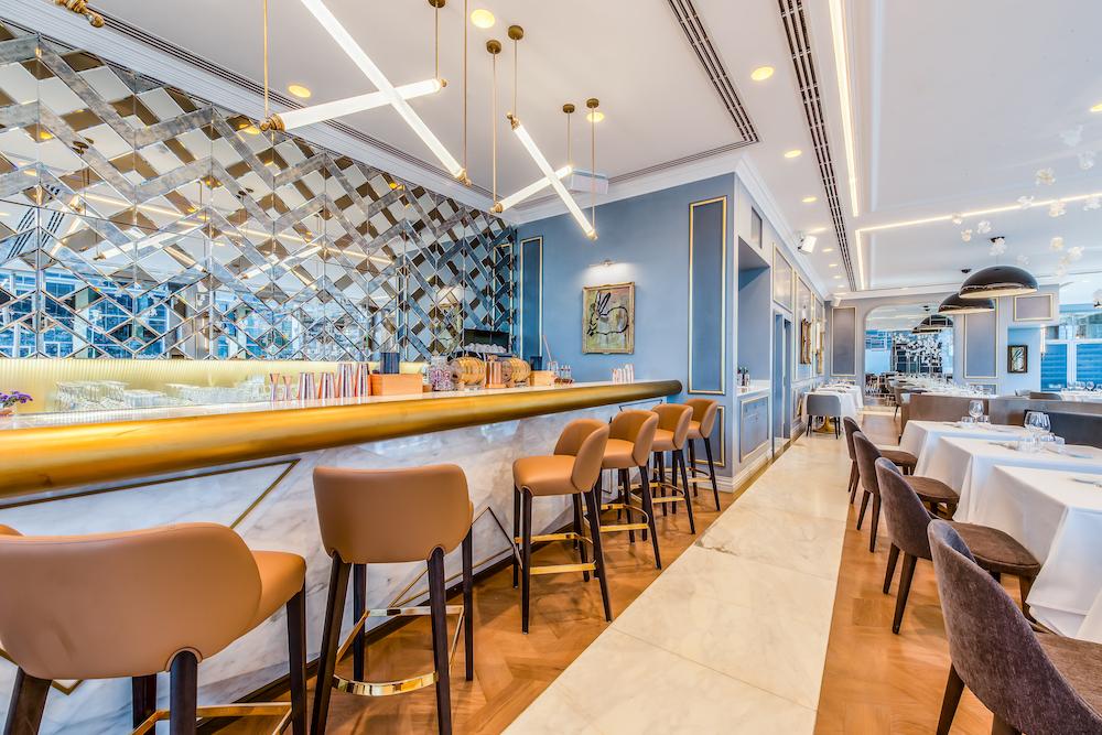 TheArtisan-Interior Design Dubai