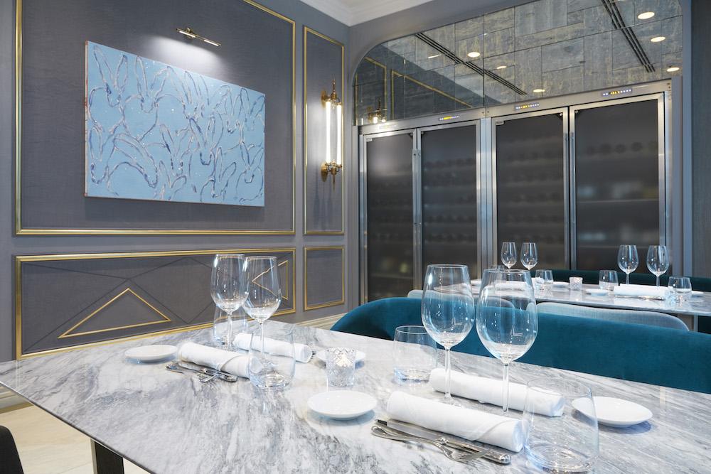TheArtisan-Interior Design Company Dubai