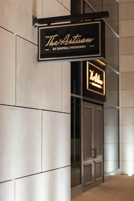 TheArtisan-Interior Design Company in UAE