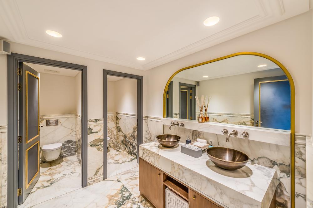 TheArtisan-Luxury Interior Design UAE