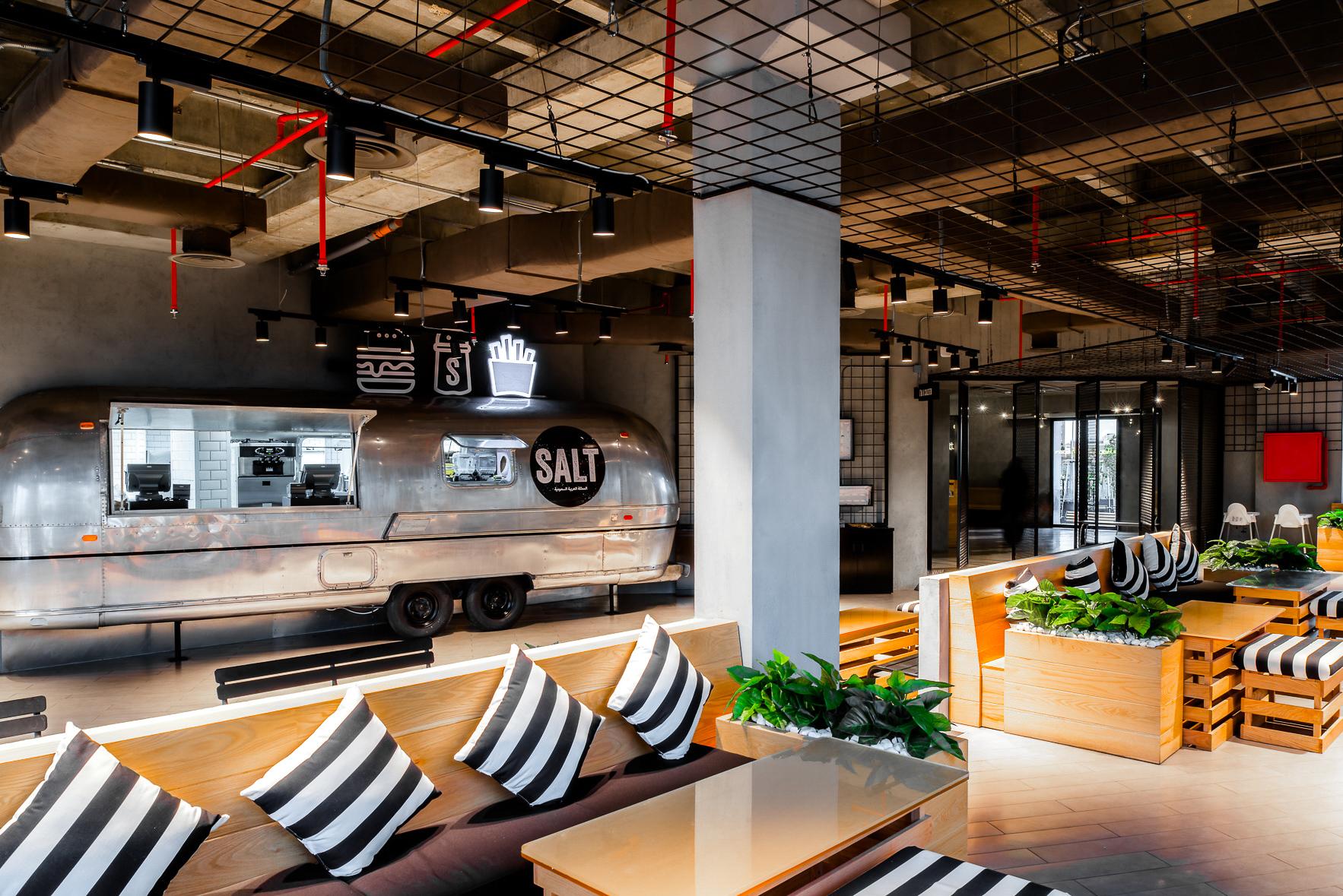 ParkersKhobar-BestInterior Design Company in Dubai