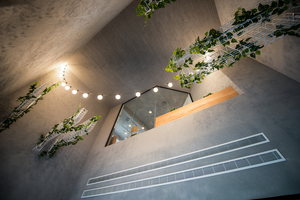 ParkersKhobar-Interior Design Company in UAE