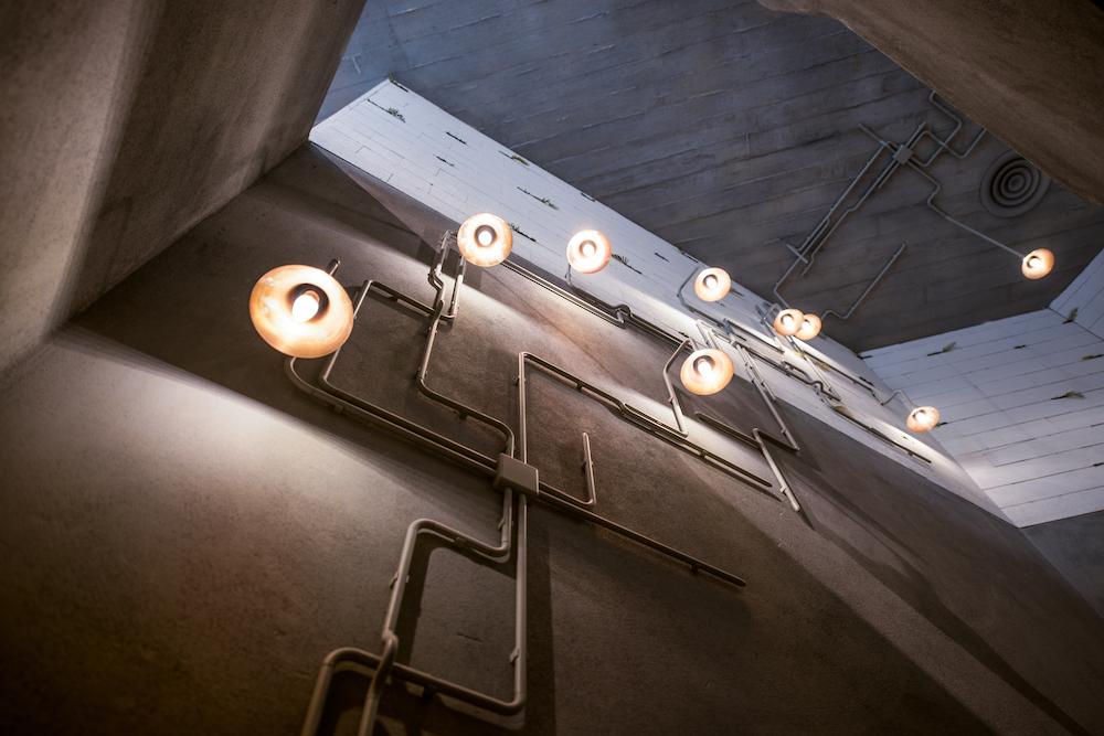 ParkersKhobar-Interior Design Company UAE