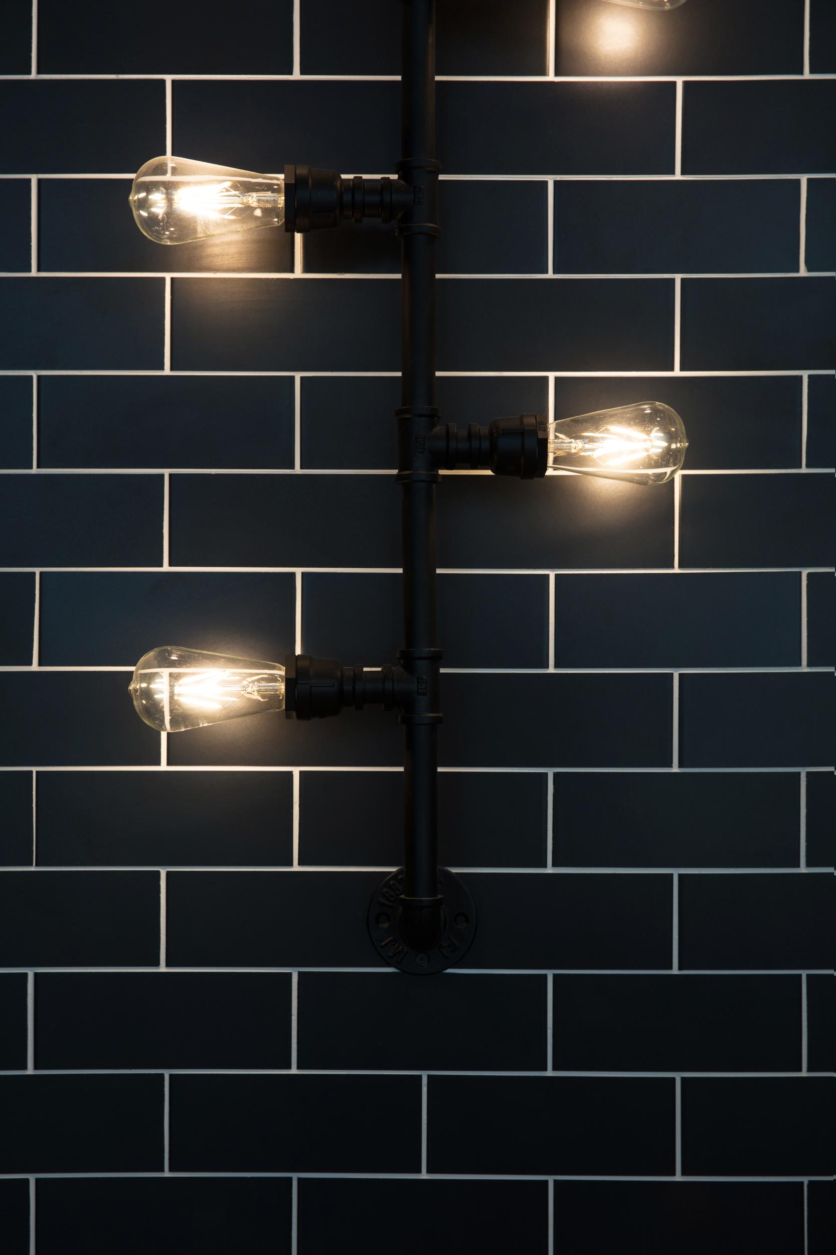 Hardees-Interior Design Company UAE