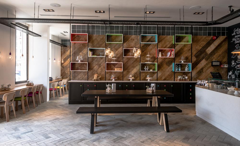 Paperfig-Interior Design Dubai