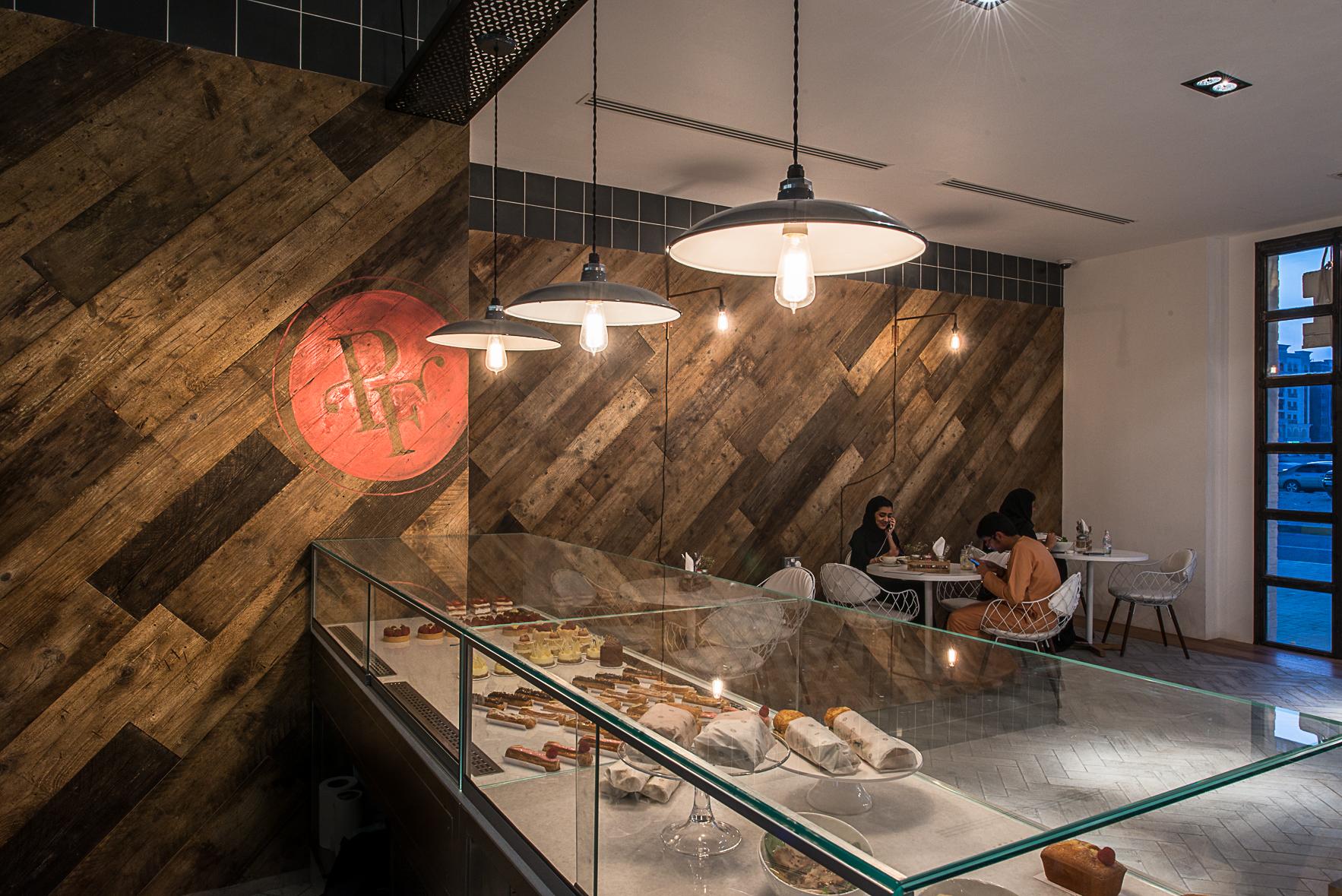 Paperfig-Interior Design Company Dubai