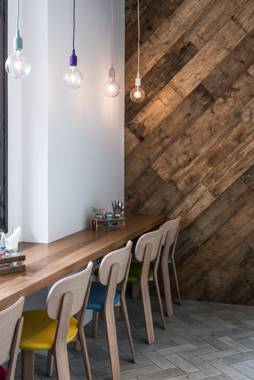 Paperfig-Interior Design Company in Dubai