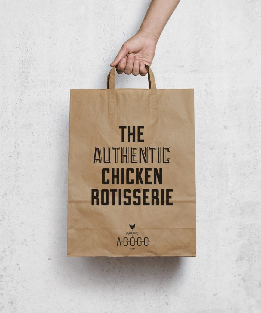RotisserieAgogo-Interior Design Company Dubai