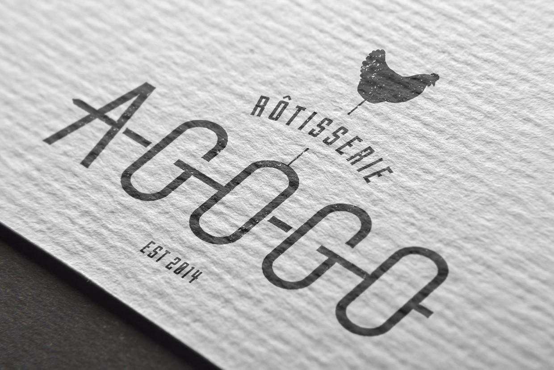 RotisserieAgogo-Interior Design UAE