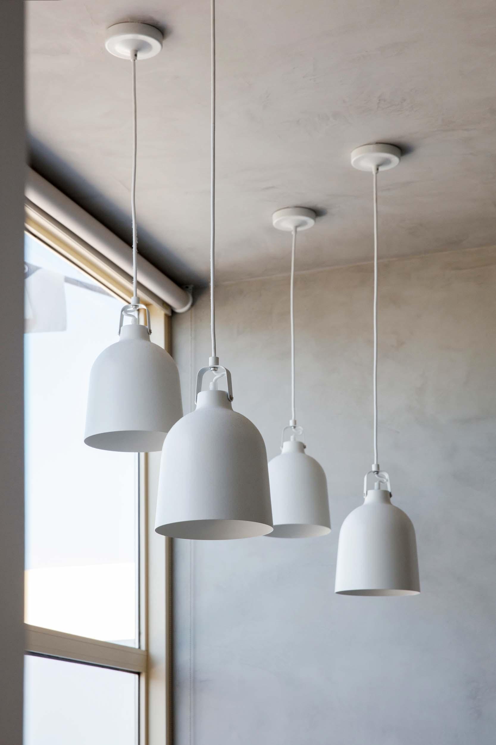 Brew-Interior Design Company Dubai
