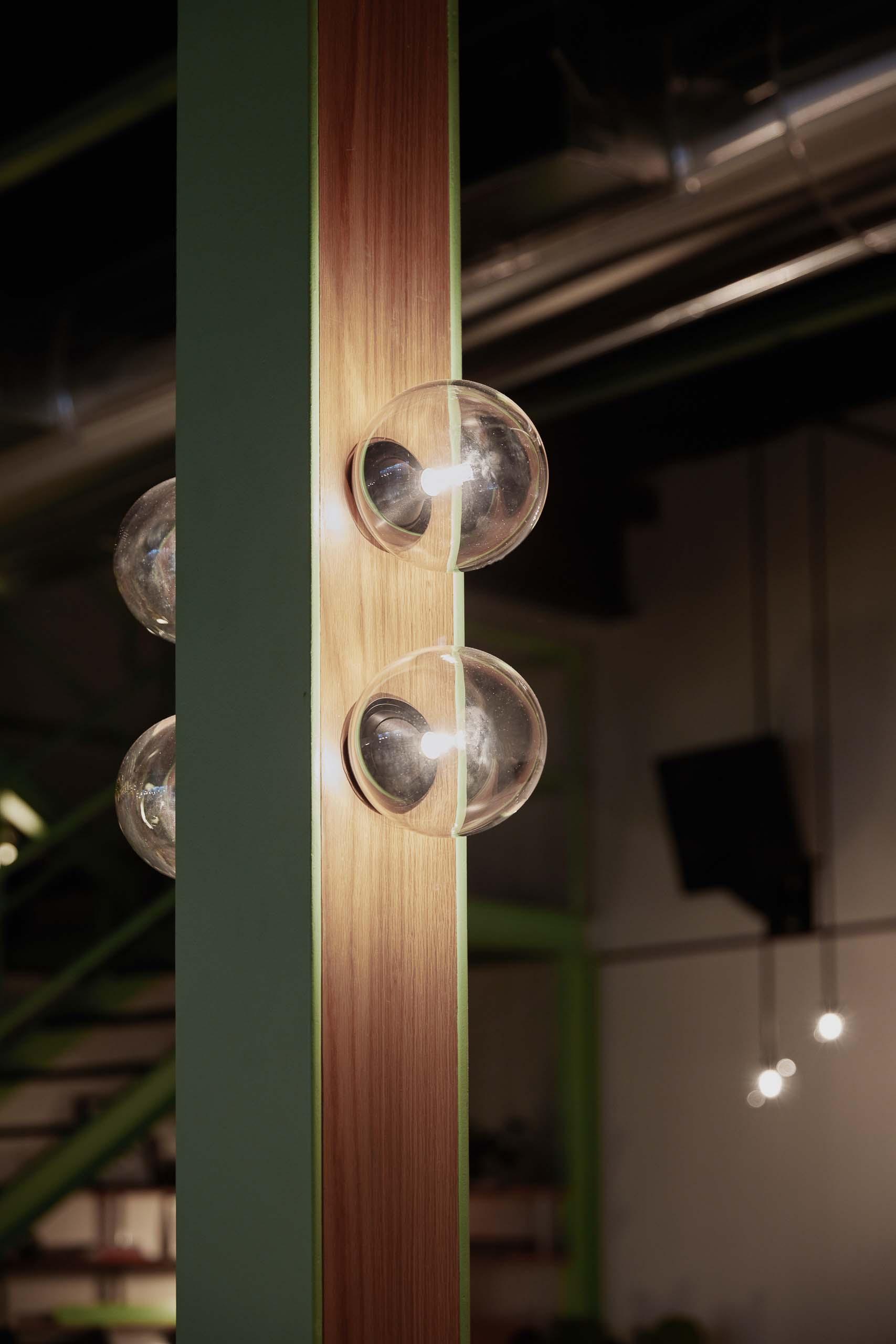 Cassette-Interior Design Company in Dubai