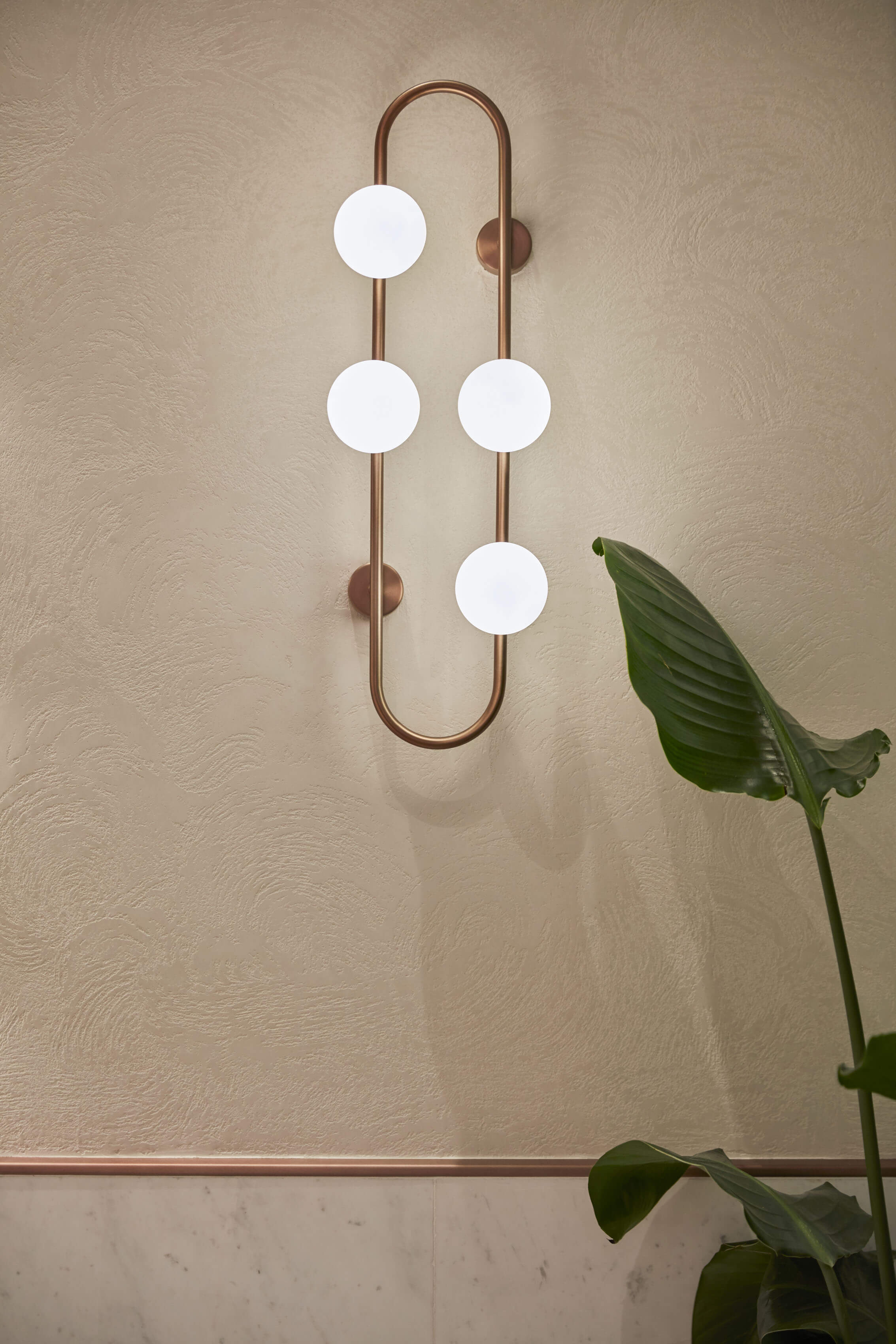 H2R Design_Rose Poudre_IMG09