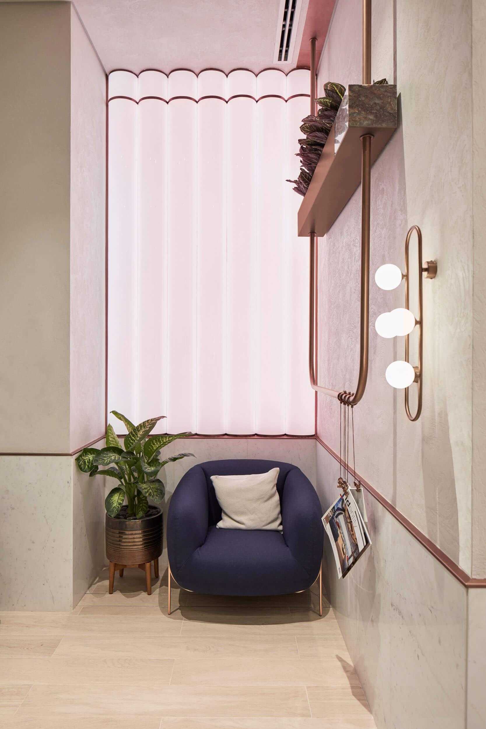 H2R Design_Rose Poudre_IMG11