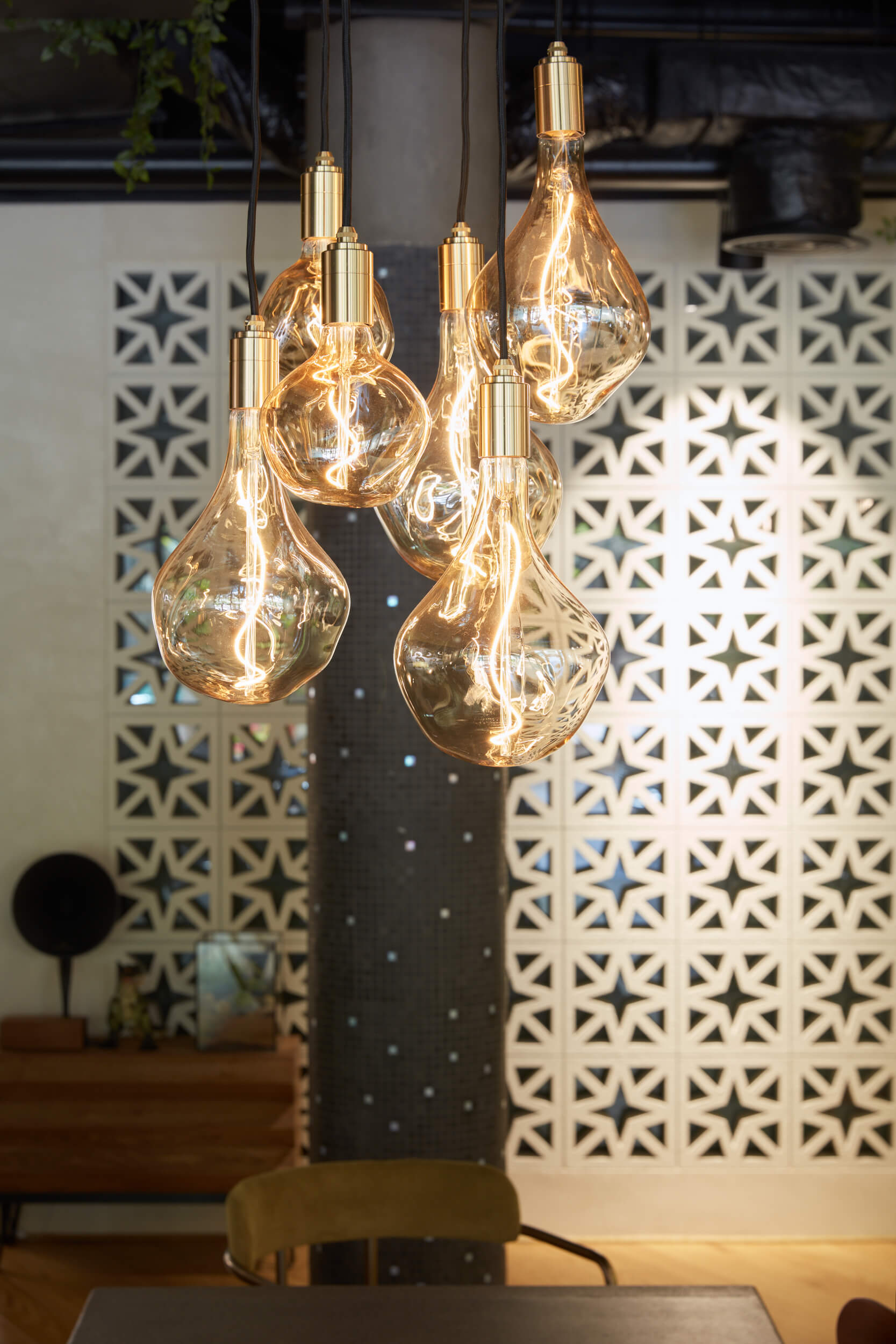TTMB-Interior Design Company Dubai