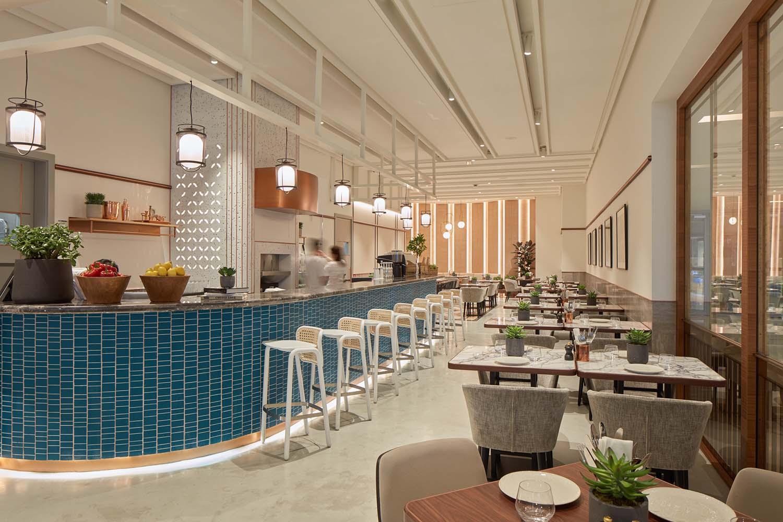 Asma-Interior Design Dubai