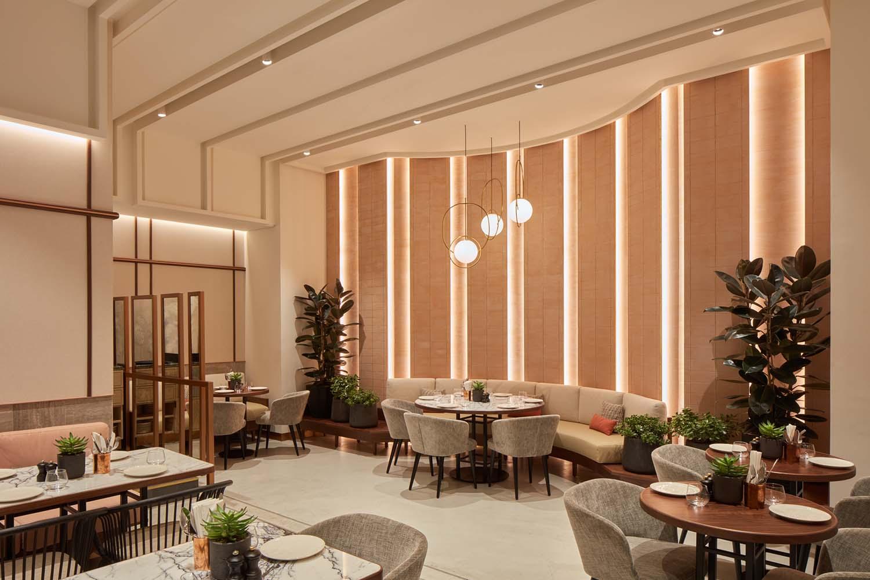 Asma-Interior Design Company Dubai
