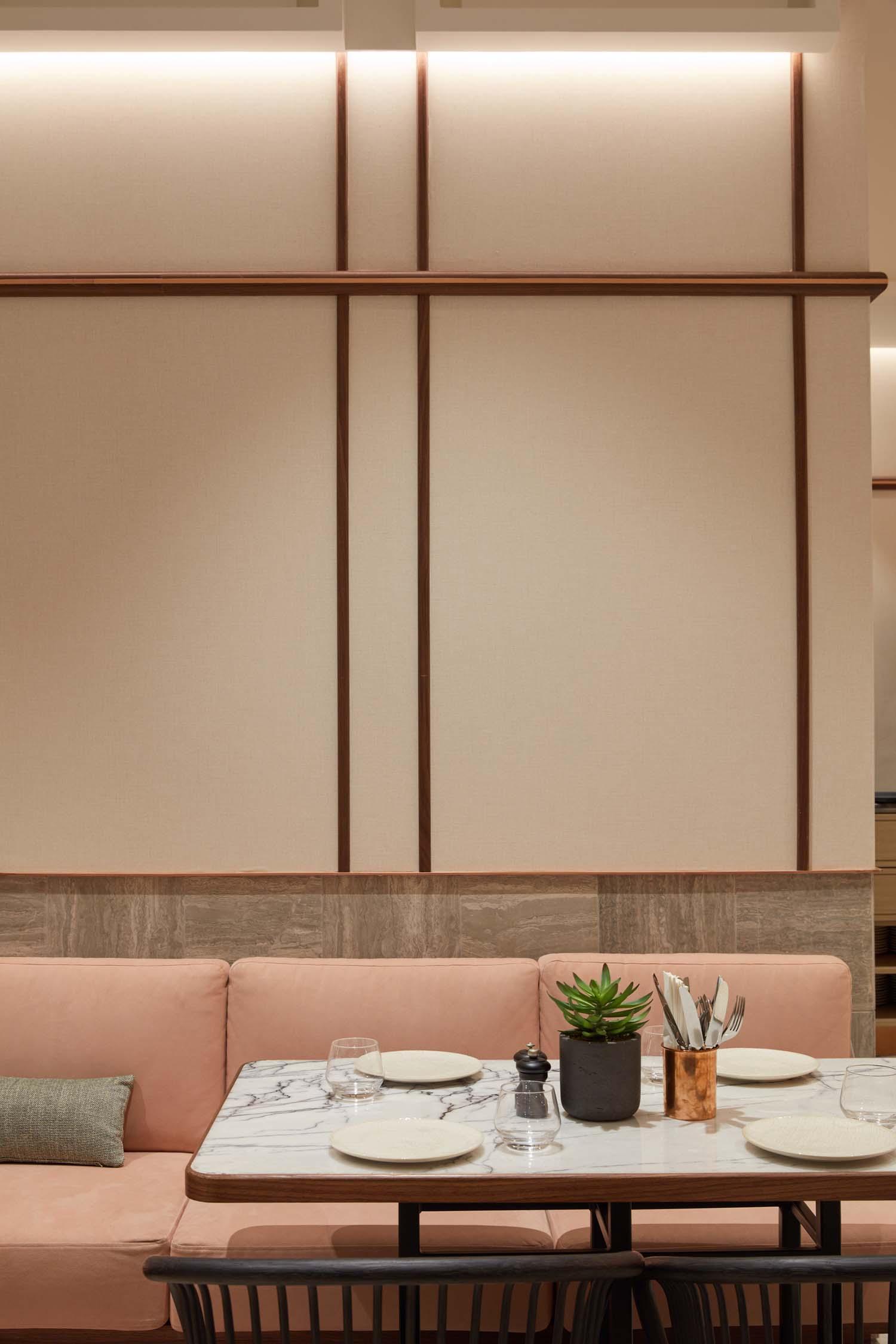 Asma-Interior Design Company in Dubai