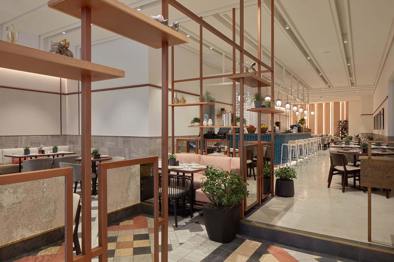 Asma-BestInterior Design Company in Dubai