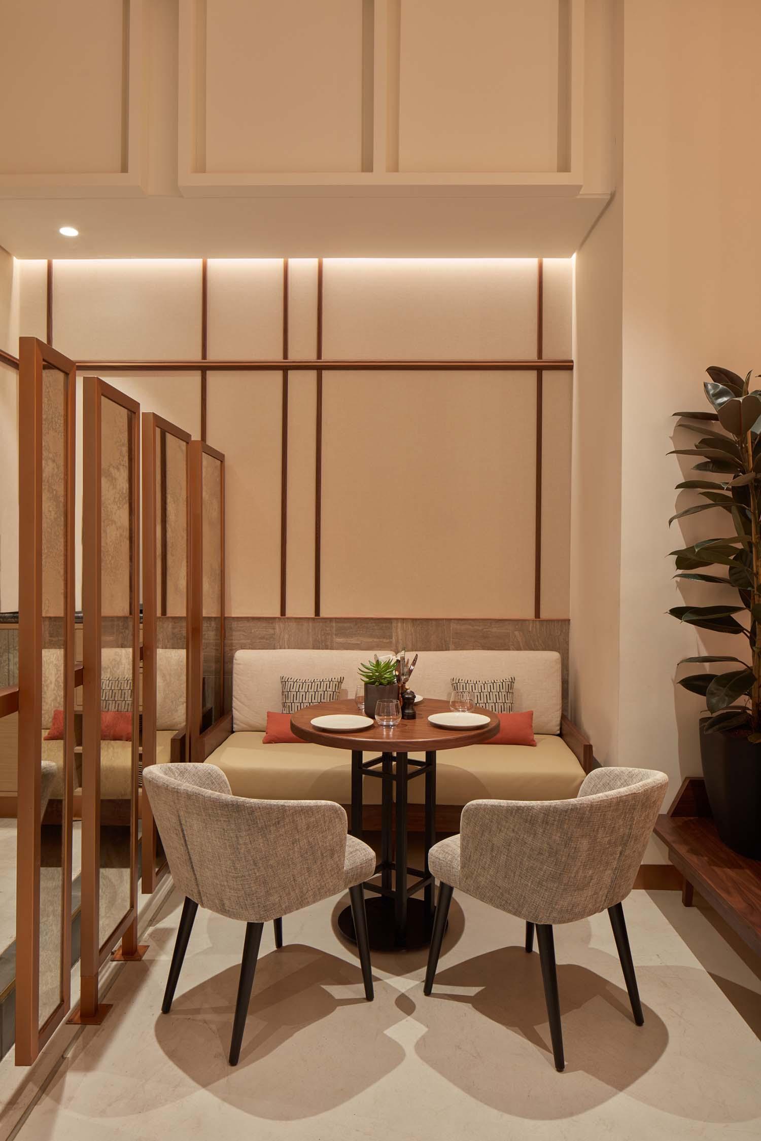 Asma-Interior Design UAE