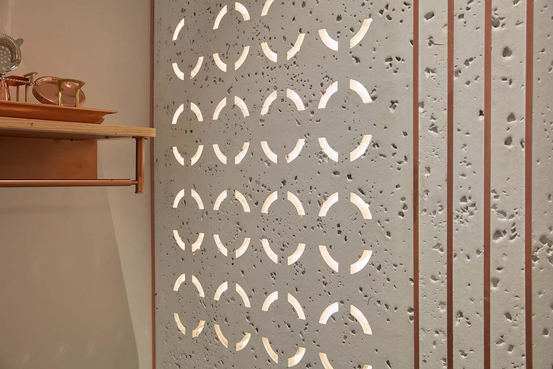 Asma-Interior Design Company UAE