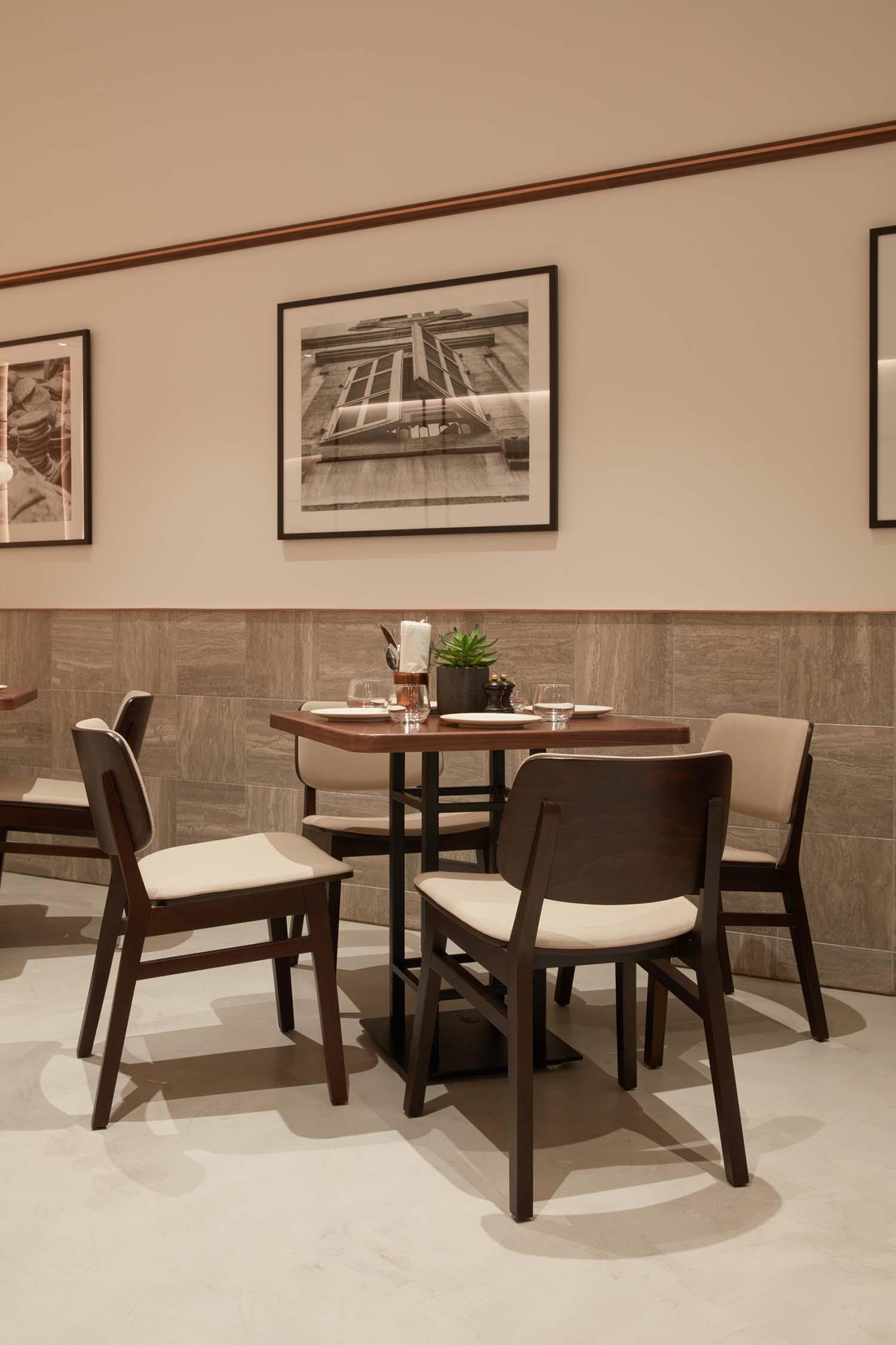 Asma-Interior Design Company in UAE