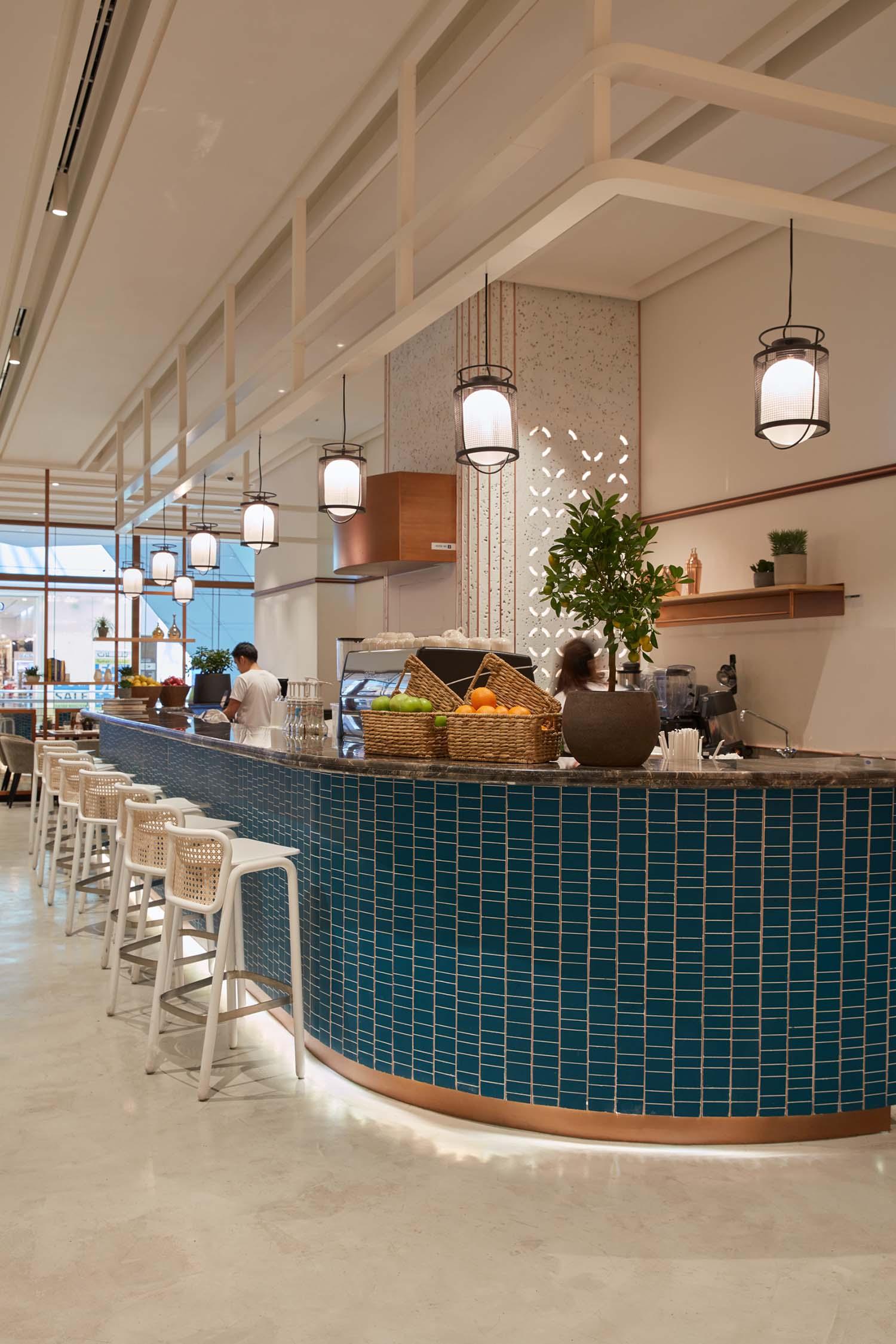 Asma-Luxury Interior Design Dubai