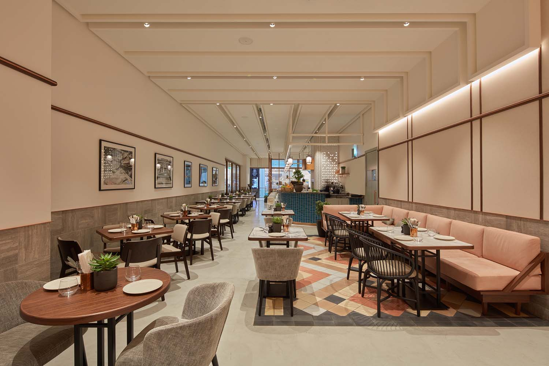 Asma-Luxury Interior Design UAE