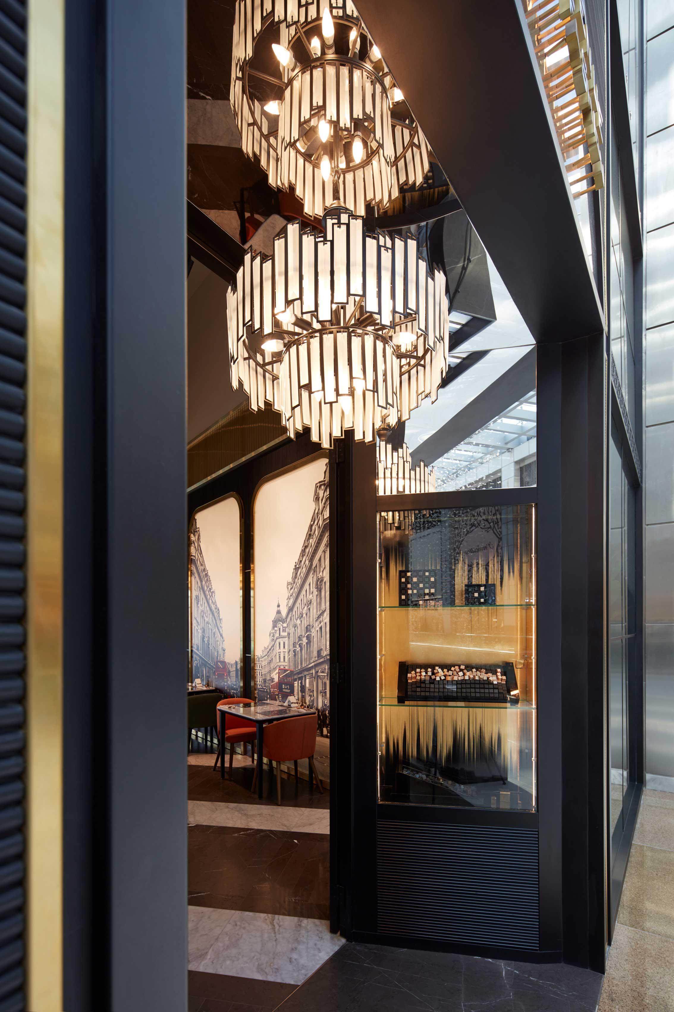 ThirdAvenue-Interior Design Company Dubai