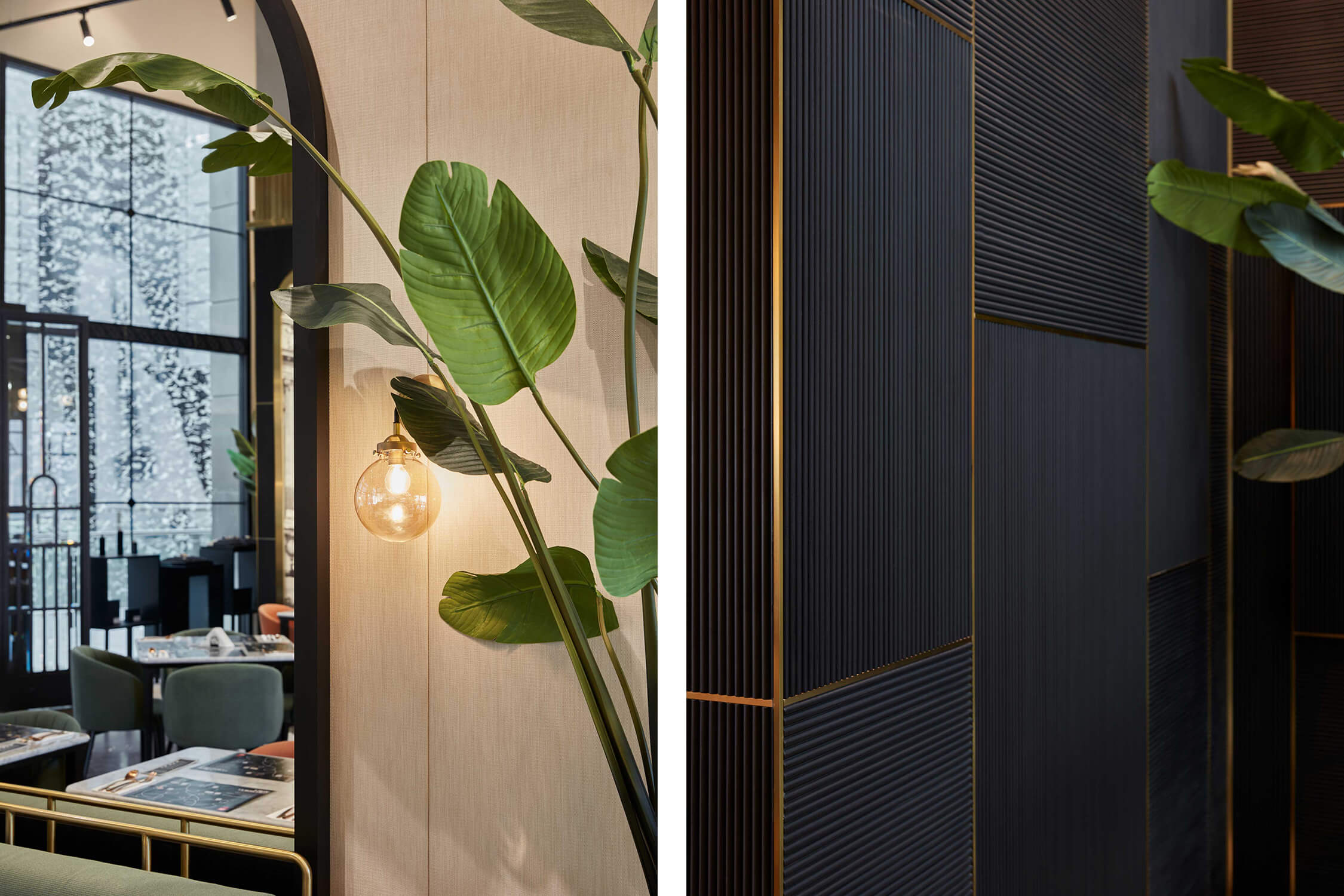 ThirdAvenue-Interior Design UAE