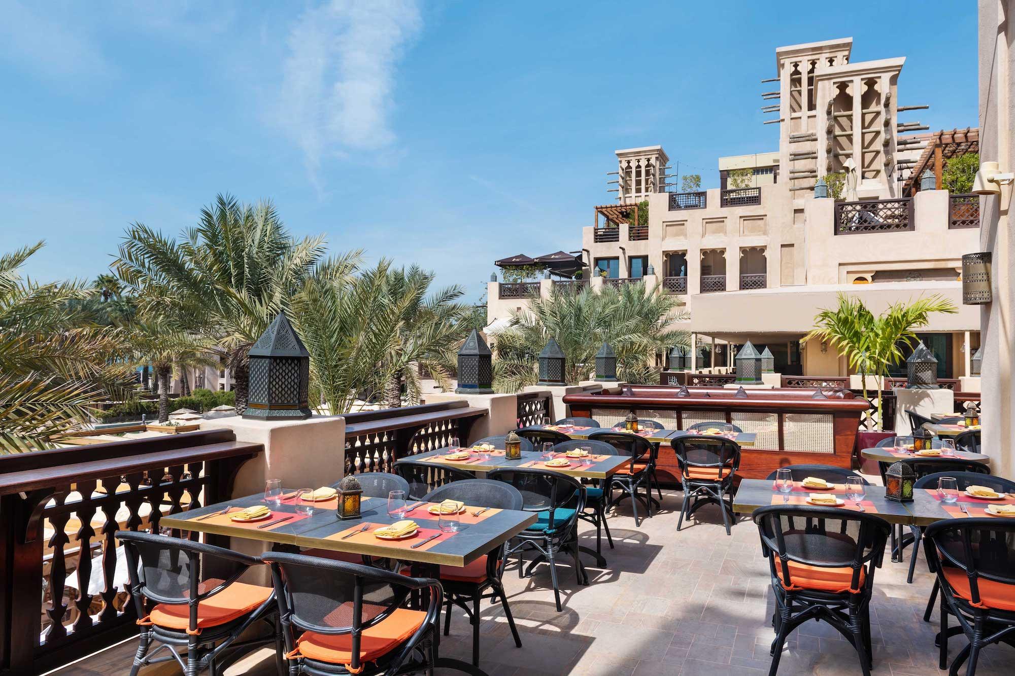 Ushna Madinat-Home Decor Dubai